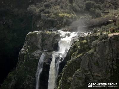 Parque Natural Arribes de Duero;viajes noviembre madrid senderismo viajes puente mayo